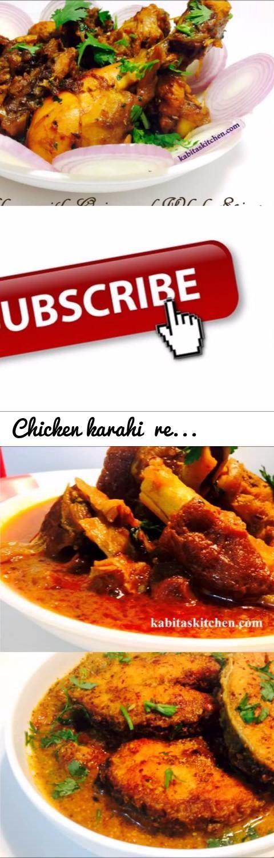 Best 25 chicken recipes in hindi ideas on pinterest butter chicken karahi recipe for homemade food recipes tags chicken karahi chicken karahi recipe in urdu chicken recipe chicken handi chicken korma forumfinder Choice Image