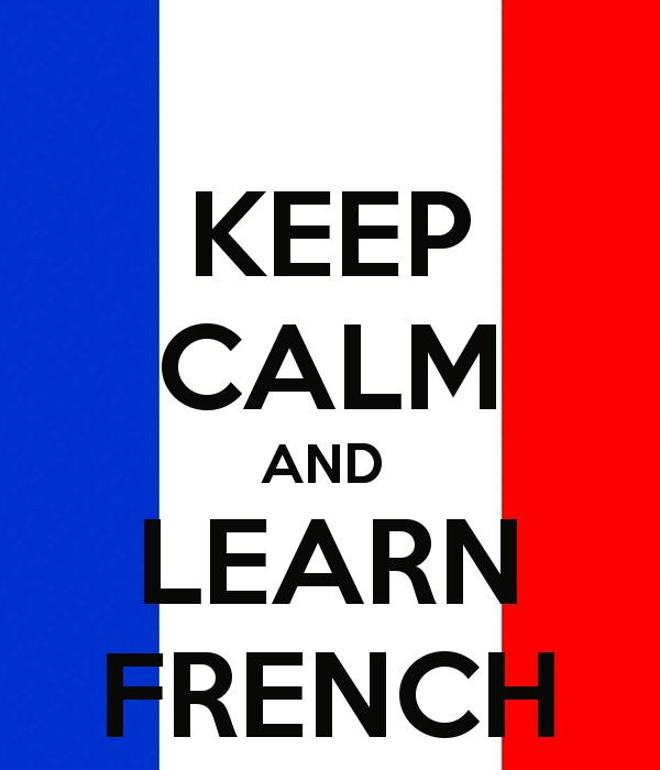 The Best Ways to Learn How to Speak French - ThoughtCo