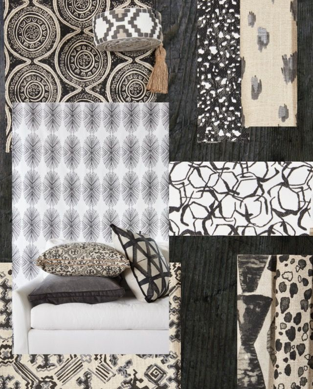 It's #textiletuesday and we are so excited to feature our new Terra Collection and bring back our #2016    Passport Collection #textiles! Visit our website to shop #lacefielddesigns #textiles! ( #2017 - Tulum Ink, Jasper Ink and Honeycomb Ink. #2016 - Atlas Granite, Nomad Granite, Asher Granite, Juju Granite and Calico Granite)