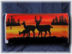 Google Image Result for http://www.i-mailboxes.com/graphics/16-deer-orange-mailboxes-l.jpg