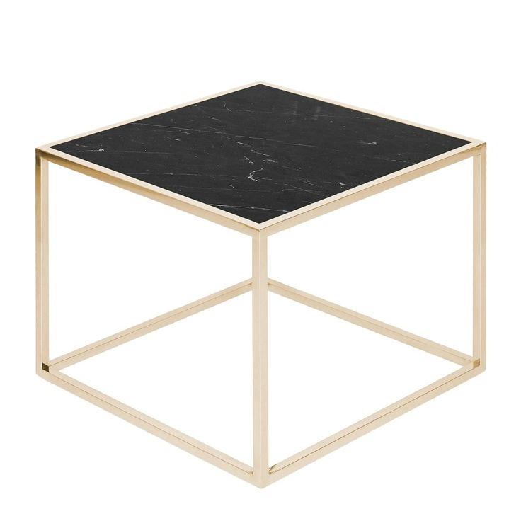 Die besten 25+ Marmortische Ideen auf Pinterest Marmormöbel - marmor wohnzimmer tische