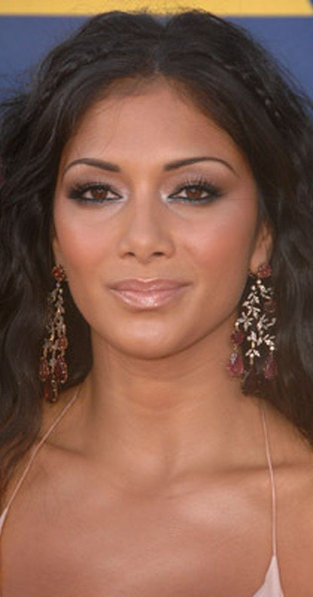 Nicole Scherzinger, Self: The X Factor. Nicole Scherzinger was born on June 29 in Honolulu, and raised in Louisville, Kentucky. While attending a performing arts high school, she won the Coca-Cola Classic Talent Contest and performed in many plays at The Actors Theatre of Louisville. She then furthered her studies majoring in theater arts at Wright State University before entering the premiere season of the WB's television show, ...