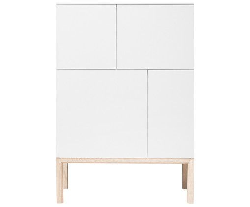Highboard Leah