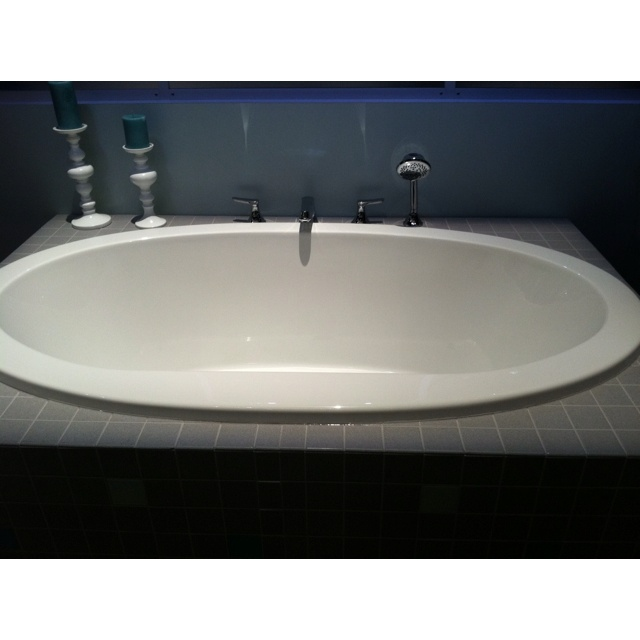 Best Sound Deadened Kitchen Sinks