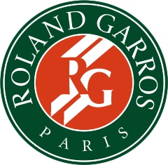 Roland Garros-French Open