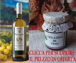 Vini Ibiscus Gadget: Vino Bianco Toscano  vitigni Trebbiano, Malvasia  Gradazione 11,5 Abbinamento con antipasti, carni bianche, pesce.