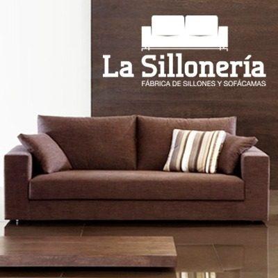 Sofá Cama 2 Plazas, La Mejor Calidad Del Mercado!! - sillon cama mercado libre