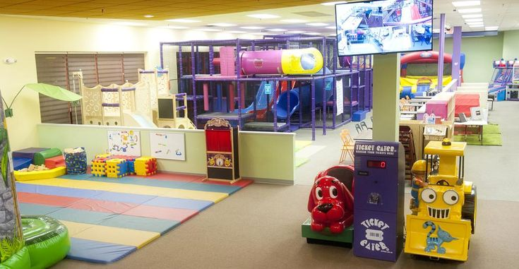 34 best images about kiddos places to go classes mommy for Indoor party places for kids