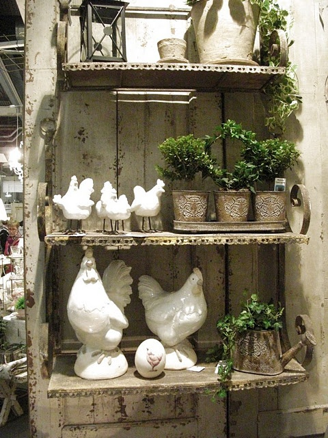 615 best MY COUNTRY ROOSTER DECOR # images on Pinterest | Roosters ...