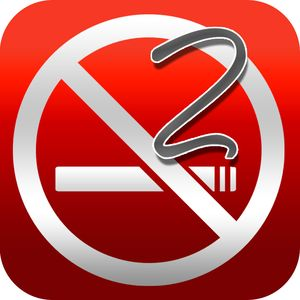 You like these  Stop Smoking in Two Weeks - With Hypnosis! - James Holmes - http://myhealthyapp.com/product/stop-smoking-in-two-weeks-with-hypnosis-james-holmes/ #Fitness, #Health, #HealthFitness, #Holmes, #Hypnosis, #ITunes, #James, #MyHealthyApp, #Smoking, #Stop, #Two, #Weeks
