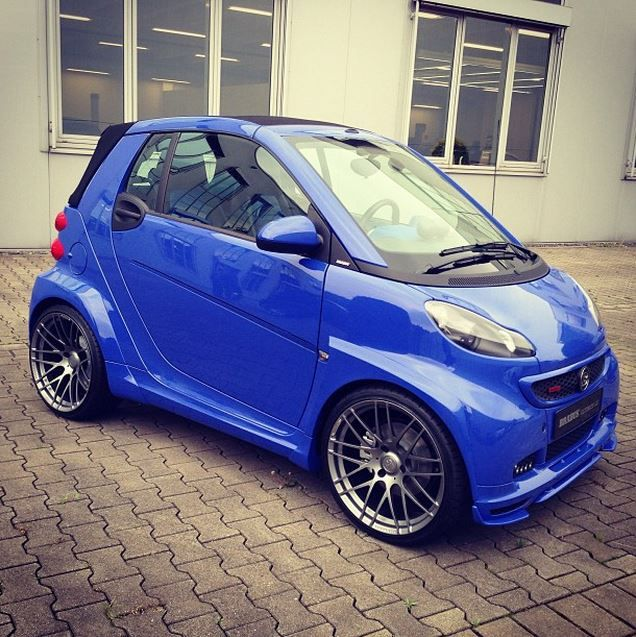 106 best smart fortwo images on pinterest smart fortwo smart car the ultimate in our ultimate 120 means youve truly arrived photo via smart car altavistaventures Choice Image