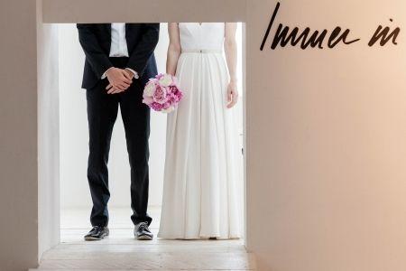 timjudi-photography_innsbruck-wedding-26