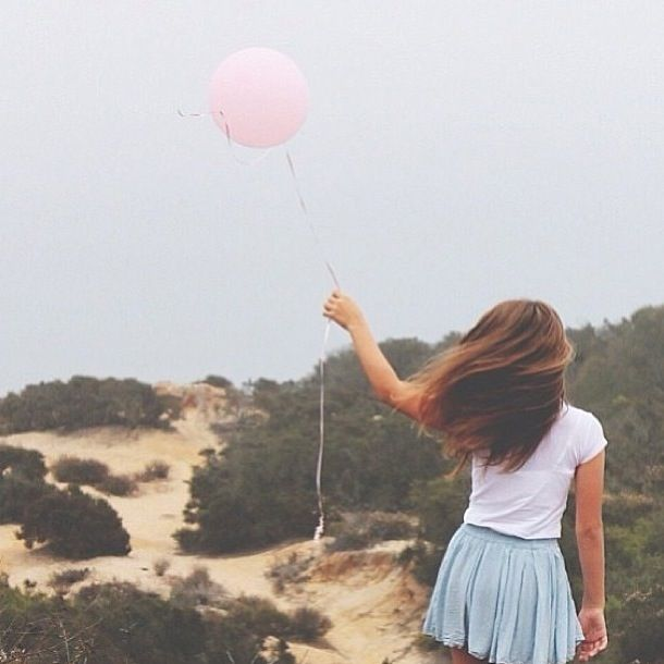 Have you checked out all of our locations? Check www.brandymelville.ca for all of Brandy Melville locations in Canada!