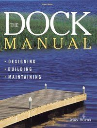 How To Build a Floating Dock Plan Design Kit