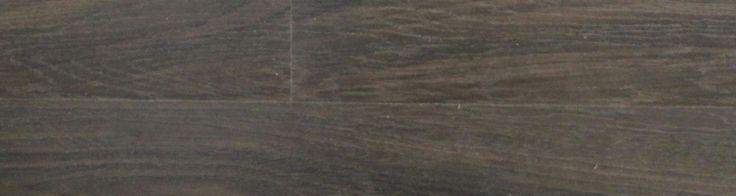 Classic Walnut AC3 1 strip, wood grain