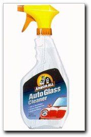 Armor All Auto Glass Cleaner 22 Oz. - https://www.caraccessoriesonlinemarket.com/armor-all-auto-glass-cleaner-22-oz/  #ARMOR, #AUTO, #Cleaner, #Glass #Car-Care, #Glass-Care