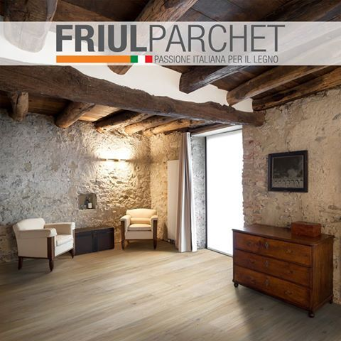 Novità del 2017, Artico della collezione Epoca. Lavorazioni manuali di rusticatura e oliatura. #parquet #woodfloor #madeinitaly #pavimenti #italiandesign #rivestimenti #architetturadinterni #design #italianstyle