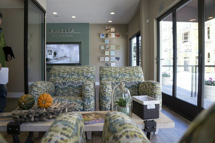 amelia sales office design. Amelia Sales Office Design And Install A