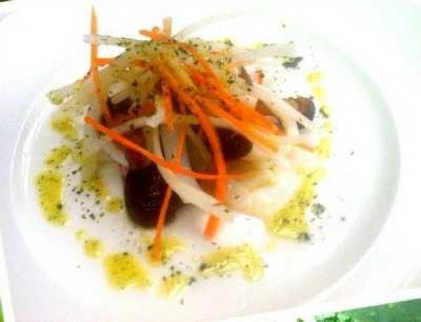 http://med.gamberorosso.it/media/2012/11/330992_web.jpeg