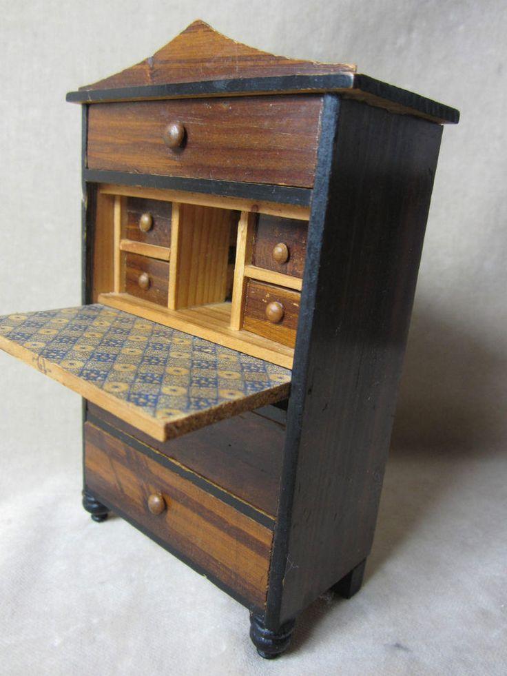 1000 ideen zu biedermeier sekret r auf pinterest biedermeier m bel antiker sekret r und. Black Bedroom Furniture Sets. Home Design Ideas