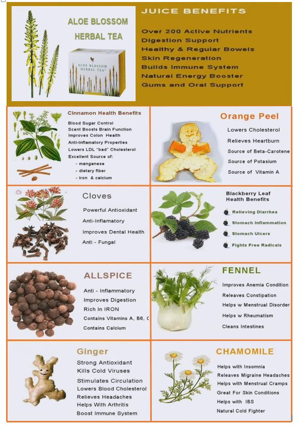 Aloe Blossom Herbal Tea Item # 200 WWW.KIEN.FLP.COM 314 Crockett St. Hamilton. ON. L8V 1H7 Tel: 289.309.8581