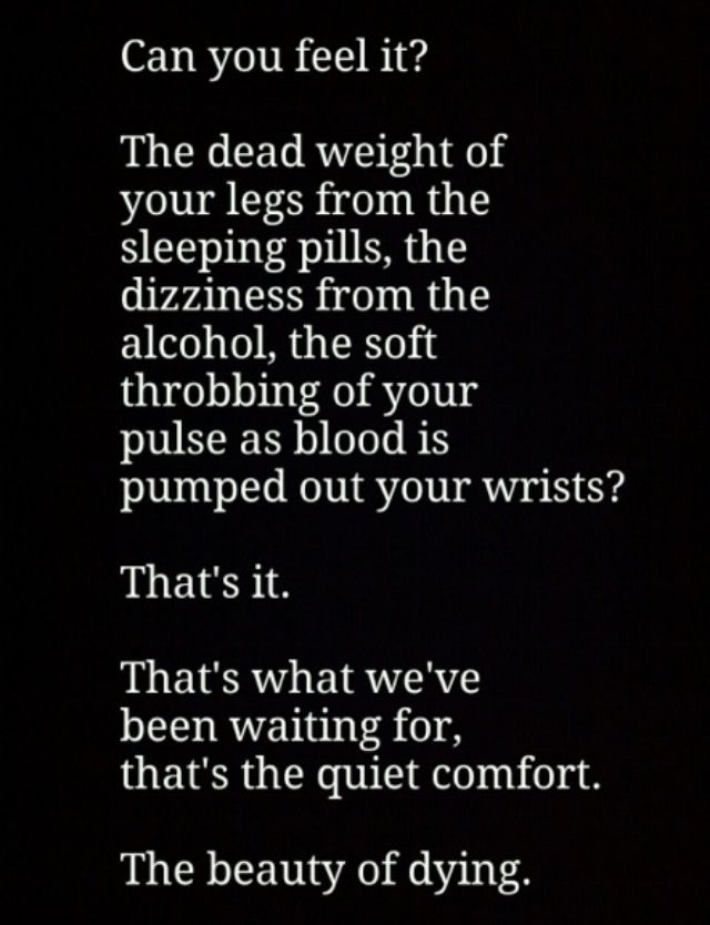 Sad Quotes About Love: 17 Best Images About Depression On Pinterest
