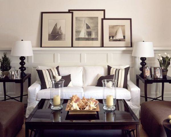http://www.desiretoinspire.net/storage/living-rooms/phoebehowardMAX_057.jpg?__SQUARESPACE_CACHEVERSION=1266774666463