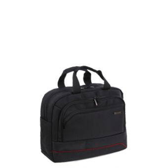 Slimline Business Case | Cellini Business Luggage | Cellini Luggage