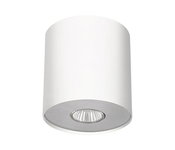 Nowodvorski POINT mennyezeti lámpa - 6001