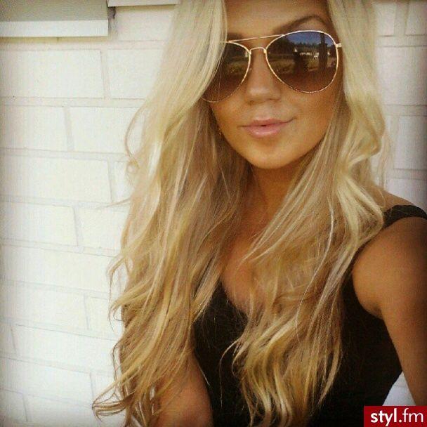287 Best Love Love Aviator Sunglasses Images On Pinterest