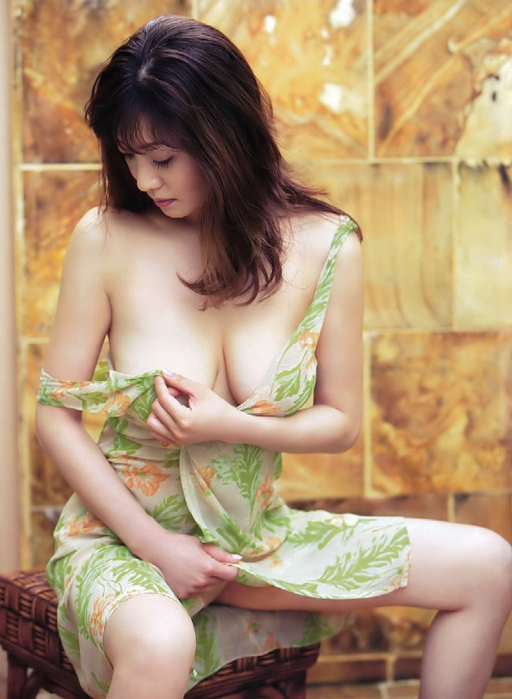 65 best images about cute on Pinterest | Posts, Sexy and Cute asian ...