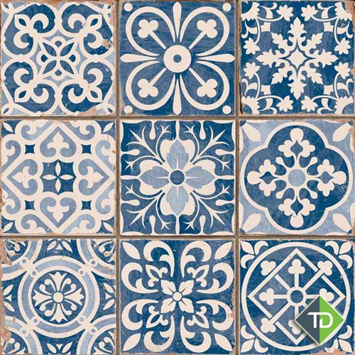 FS Faenza-A B-14 33cm x 33cm Wall & Floor Tile PERONDA FS - Bathroom Tiles - Floor Tiles - Wall Tiles - Porcelain Tiles - Kitchen Tiles | Ti...
