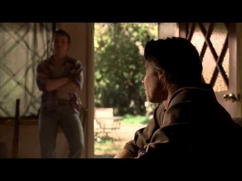 True Blood Season 7: Seasons 1-6 Recap (HBO)