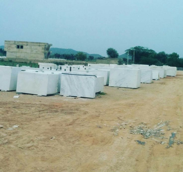 White # Kishangarh # Marble City # Bhutra Marble # 9001156068 (Mobile Number )