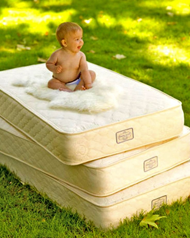 for my with best sleep organic porta crib products co cribs sleeper pad cotton myorganicsleep filling mattress