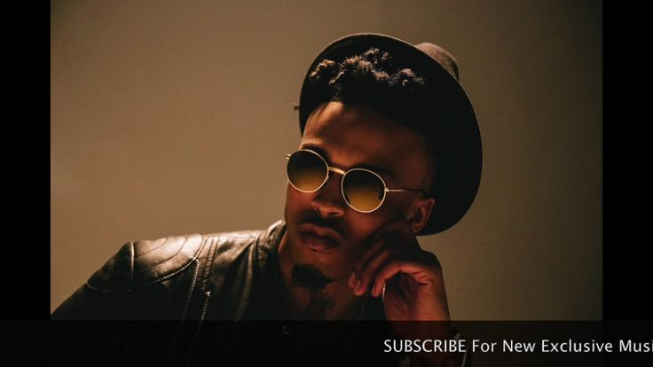 August Alsina - Loyal & Real ft. Chris Brown, Trey Songz *NEW SONG 2017* - YouTube