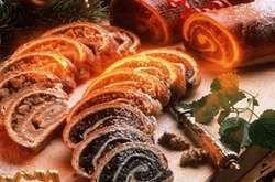 Ez a tökéletes bejgli titka - idén műremek lesz a karácsonyi süteményed!