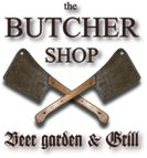 Snacks & Bites in Wynwwood at The Butcher Shop   Miami Restaurant