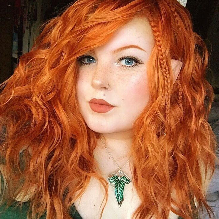 1311 best readhead images on pinterest redheads red hair and find this pin and more on readhead by georgis3880 voltagebd Images