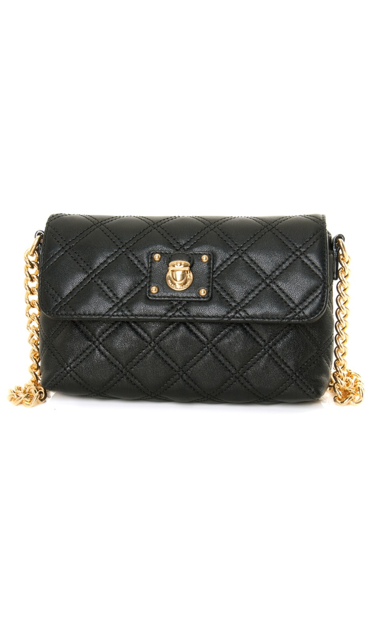 Marc Jacobs New Collection: bag from the Spring-summer 2013 collection