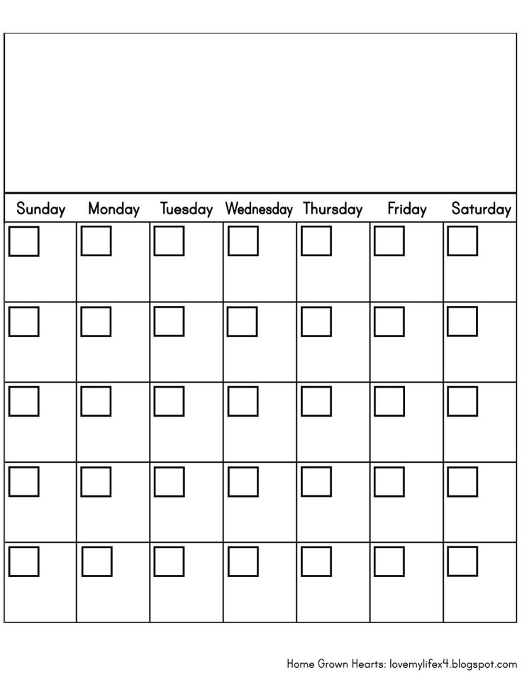 10 best Weekly progress reports images on Pinterest Behavior - progress report template for students