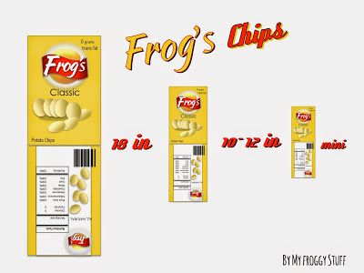 1000+ images about My Froggy Stuff Printables on Pinterest ...