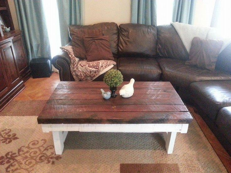 Pin by abby palmer on chelette 39 s decor and more pinterest for 100 year old oak table