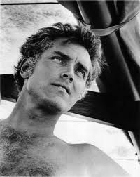 Jeffrey Hunter - 1926.Louisiana(USA)