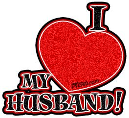 Love: Amazing, Awesome Kids, Families Quotes, Husband Quotes, Love My Husband, Love You, Hubby Vince, Things, Awesome Husband