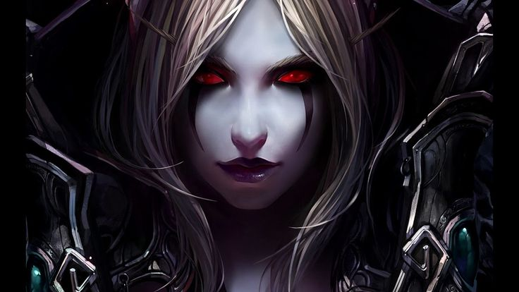 a little Metal ringtone with Sylvanas yelling For The Horde ! if some is into that :D #worldofwarcraft #blizzard #Hearthstone #wow #Warcraft #BlizzardCS #gaming