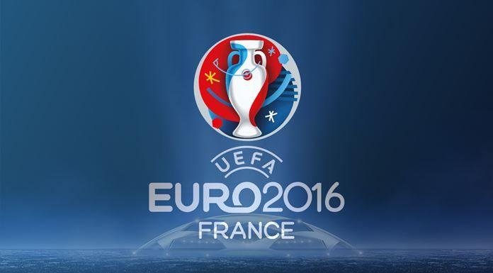 Fechas y horarios de los partidos Eurocopa 2016