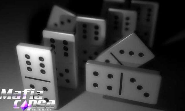 Portal Capsa Susun Cara Membuat Nickname Dan Login Id Domino Qq Di M Kasino Poker Kartu