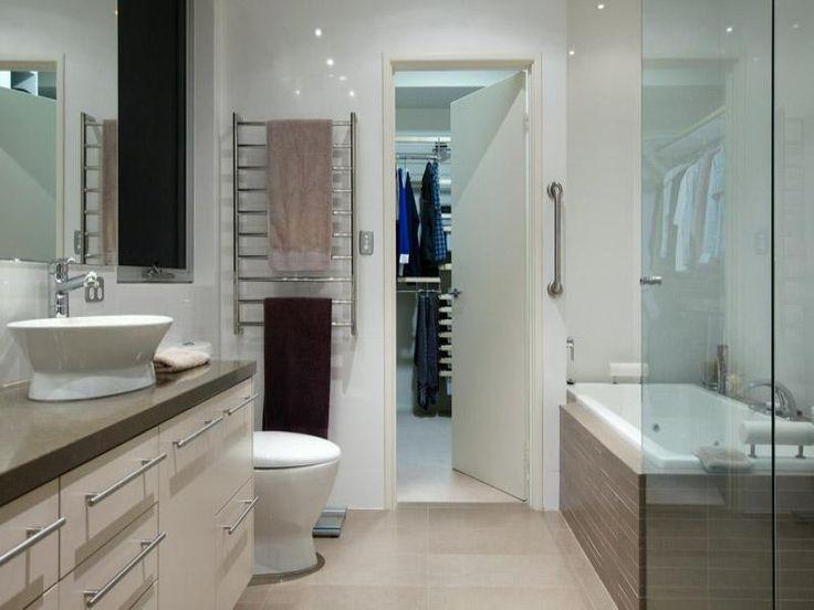 10 consigli per tenere la casa in ordine e renderla più bella