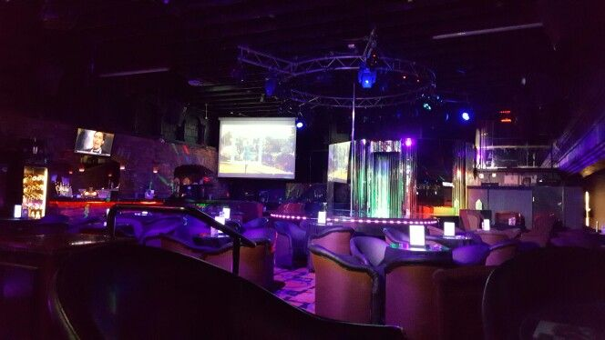 Rick's Cabaret in Round Rock, TX  Strip Club aka Gentlemen's club aka titty bar also a topless club. Best Strip Club, cone join the fun with bottle service and VIP accommodations. Lap dances and beautiful women daily